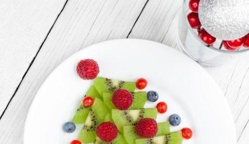 21 breakfast ideas: gluten-free dairy-free Christmas breakfast ideas