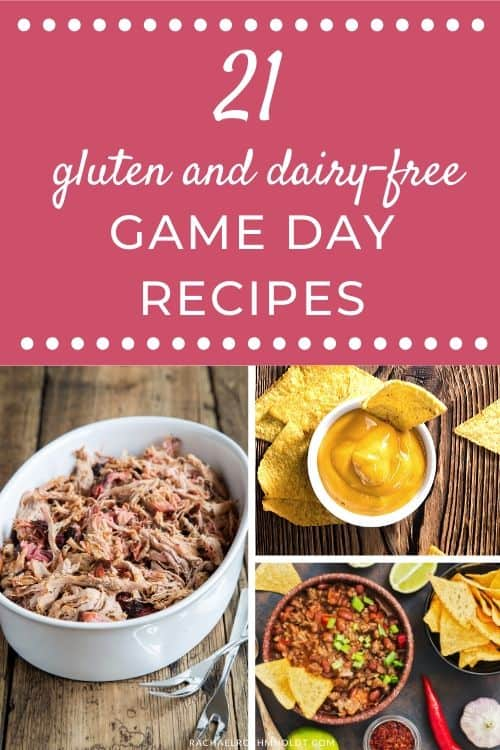 21-gluten-free-dairy-free-game-day-recipes