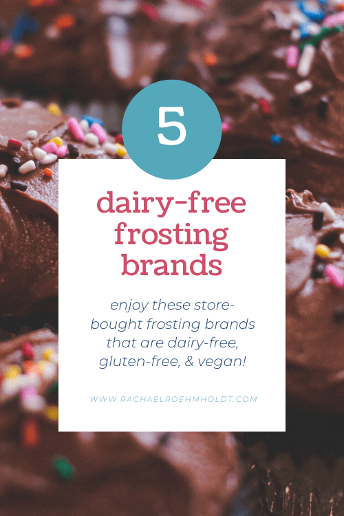 5 best dairy-free frosting brands (2)