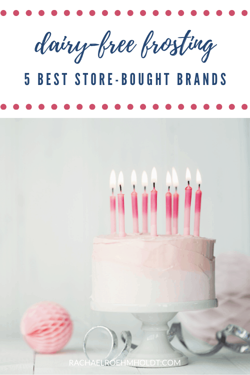 5 best dairy-free frosting brands (3)