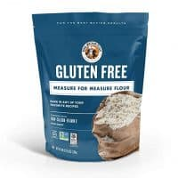 King Arthur Flour Measure for Measure Gluten-free Flour
