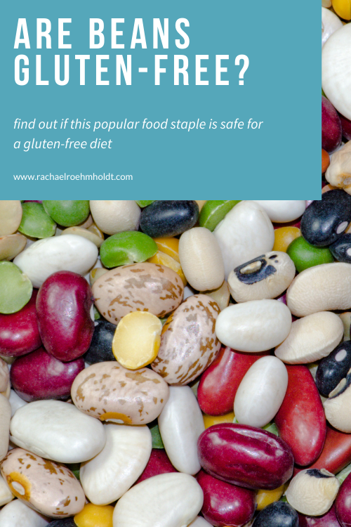 Are Beans Gluten-free?