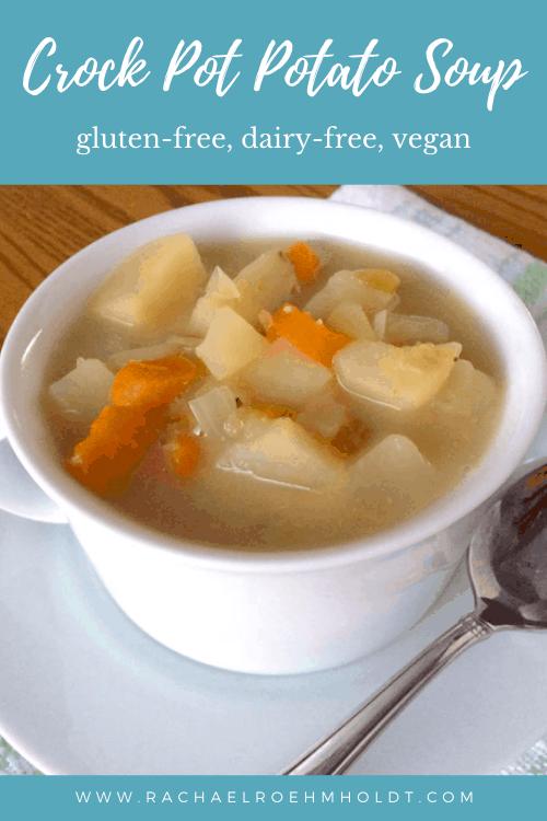 Crock-Pot-Potato-Soup-Gluten-free-Dairy-free