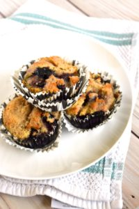 Top 10 tools for gluten-free dairy-free muffins