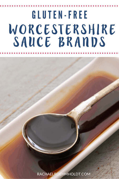 Gluten free Worcestershire Sauce Brands (1)