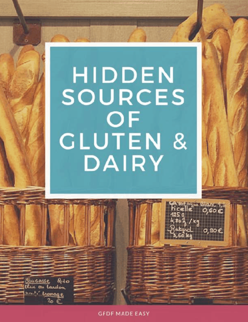 Hidden Sources Cover