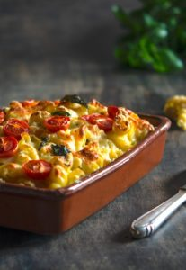 Top 10 tools for gluten-free dairy-free casseroles