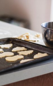 Top 10 tools for gluten-free dairy-free holiday recipes
