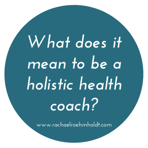 what does health means to you Forums: family - what it means to you families: forums - what does family mean for you what is family my family and i.