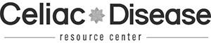 Celiac Disease Resource Center