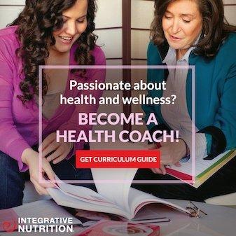 Integrative Nutrition